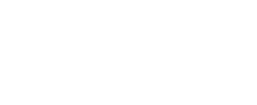 Athletik Docks®